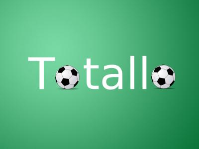 totallo_logo
