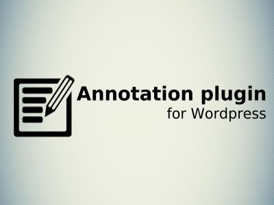 annotation_logo