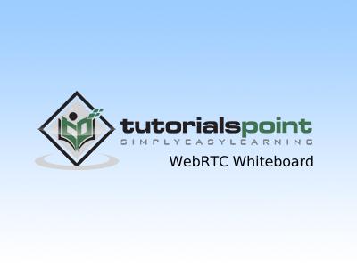 whiteboard_logo