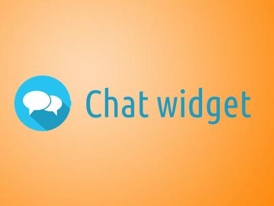 chat_widget_logo