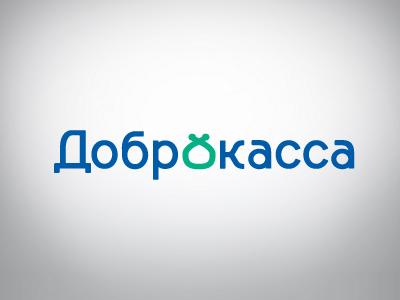 dobrokassa_logo