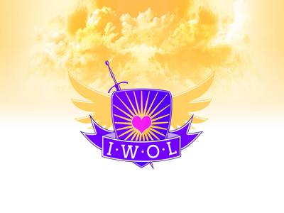 igdl_logo