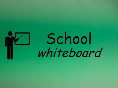 school_whiteboard_logo