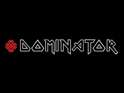 dominator_blog_logo