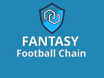 ff4_blog_logo